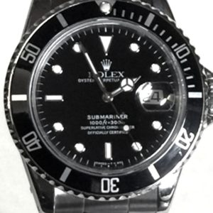 rolex-gts-ss-submariner-303075-front