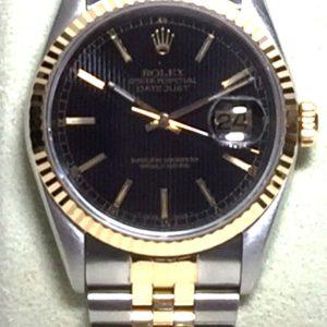 rolex-gts-tt-dj-303091-front