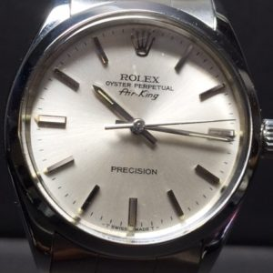 rolex-ss-airking-acrylic-303079-front