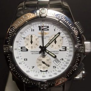 breitling-gts-ss-emergency-303092-front