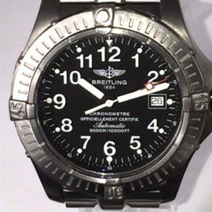 gts-breitling-avenger-seawolf-titanium-310689-head