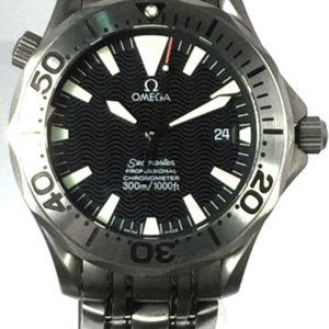 omega-seamaster-titanium-310690-front