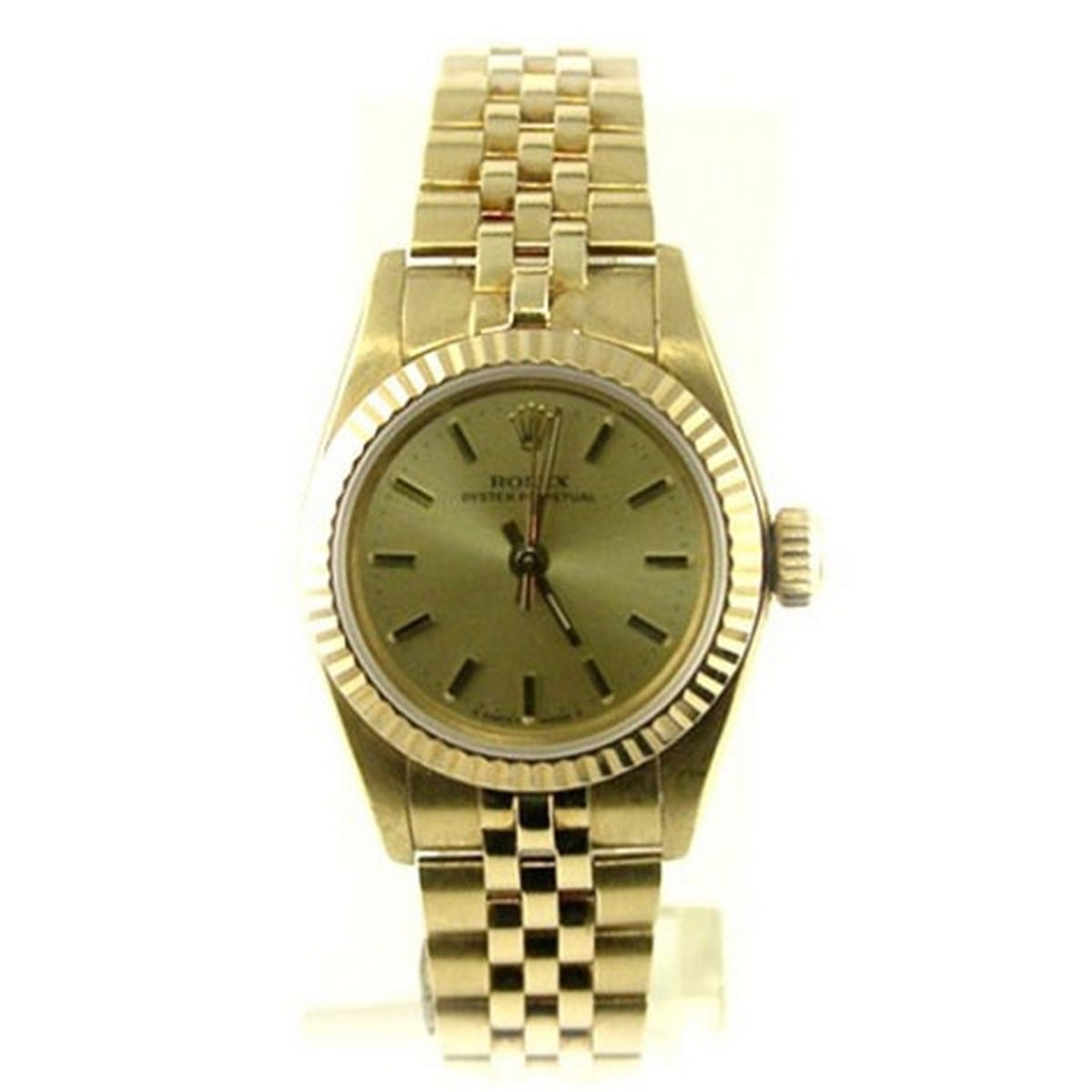 rolex lady oyster perpetual date. Black Bedroom Furniture Sets. Home Design Ideas