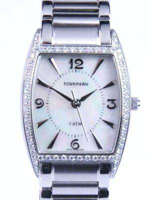 Women's watches | Product categories | NationalWatch com